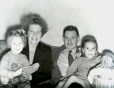 Bill_and_family